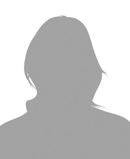 svetlana-feedback